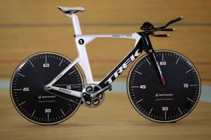 trek-factory-jens-voigt-hour-record