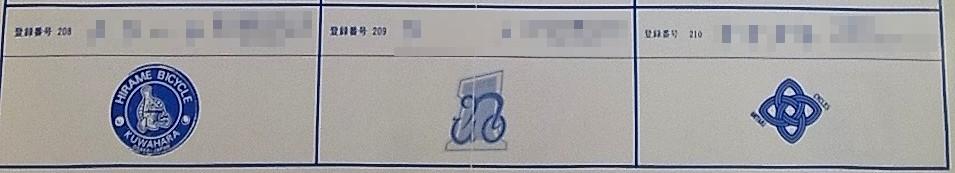 njs-4b